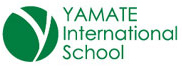 YAMATE INTERNATIONAL SCHOOL